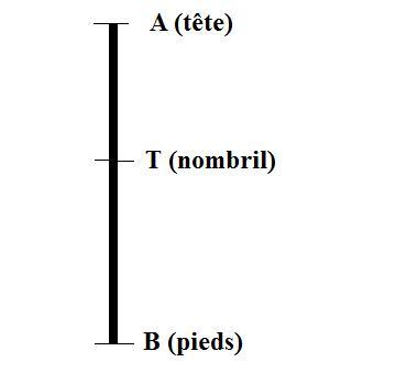 formule-zero