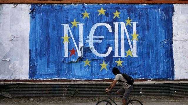 grece-europe-grexit-referendum_5367755