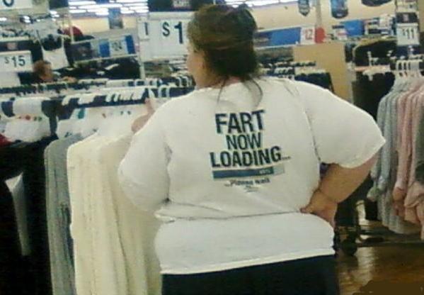 fart-loading