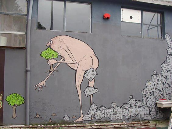 densification urbaine