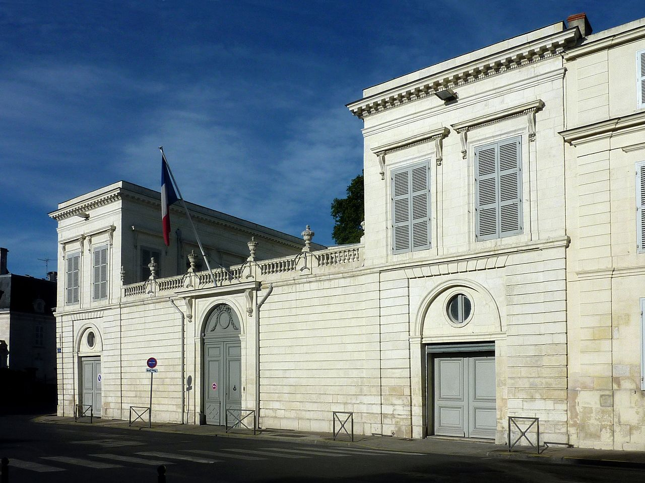 Prefecture_La_Rochelle